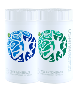 USANA® Cellsentials