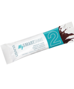 MySmartShake Dark Chocolate Flavor Optimizer