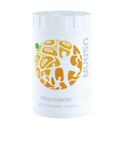 USANA® Proglucamune® with InCelligence™
