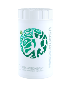 USANA® CellSentials™ Vita-Antioxidant