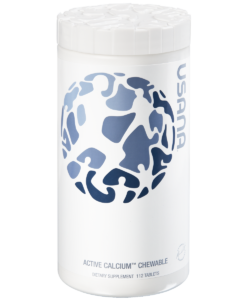 USANA® Active Calcium™ Chewable