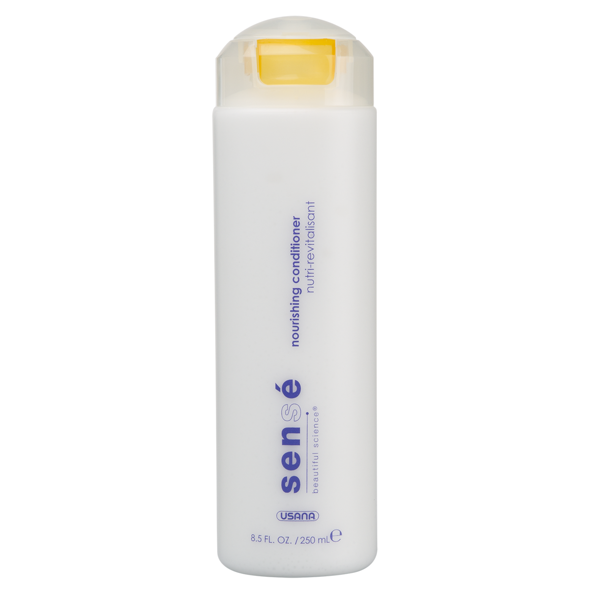 USANA - Sense Nourishing Conditioner