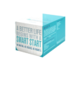 MySMARTStart 7 Day Kit