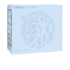 USANA® HealthPak with InCelligence™