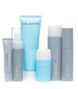 Celavive® Pack (Combination-Oily) Skincare Regimen with InCelligence Technology